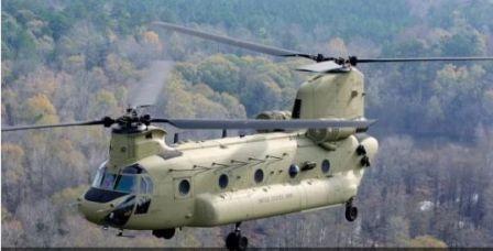 В Одесской области внедряют новый вид воздушного транспорта