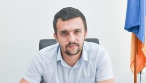 Заместитель Степанова займется равными правами женщин и мужчин