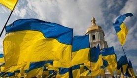 В Украинскую поместную церковь перешли уже 204 прихода УПЦ МП