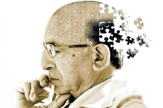 Исследователи сделали феноменальное открытие в лечении болезни Альцгеймера