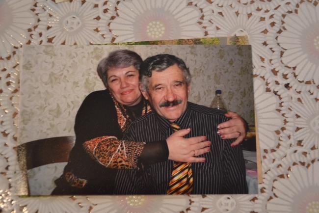 В Измаиле цыган до полусмерти забил пожилого учителя и сбежал из города
