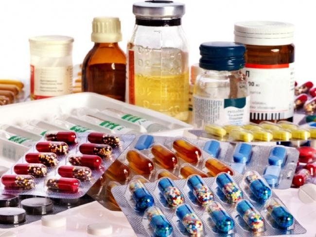 В Украине в 2019 году медикаменты подорожают на 5-7%