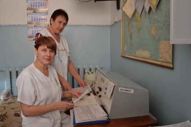 Месяц на перезарядку источника: отделение лучевой терапии нуждается в срочной помощи