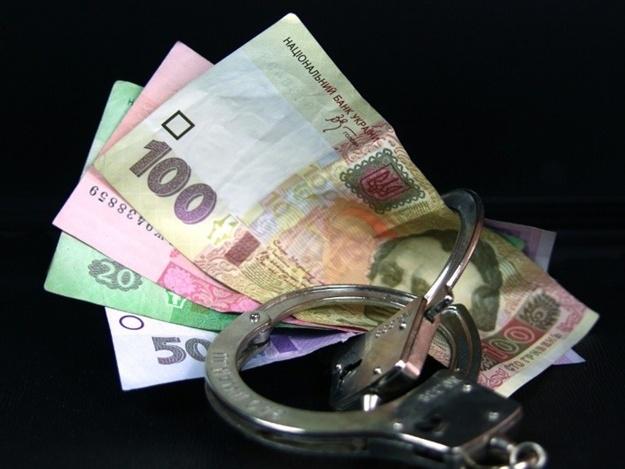 В Измаиле ограблен пенсионер