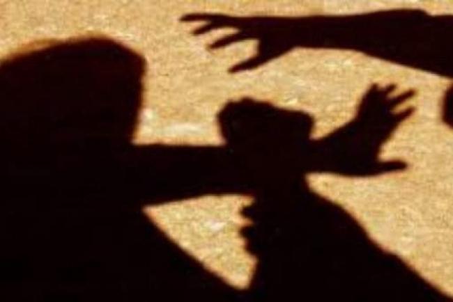 Полицейские привлекли к ответственности двух женщин за ненадлежащее исполнение родительских обязанностей
