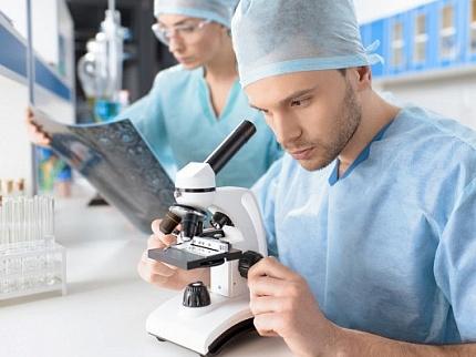 Исследования в медицине и здравоохранении будут финансироваться по-новому