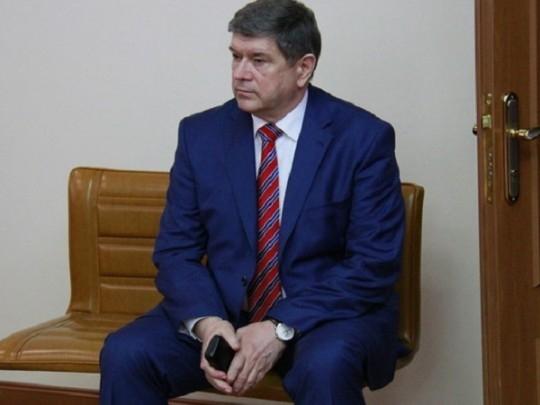 Дипломатический скандал: Молдова отзывает своего посла в России