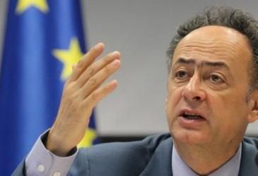 В ЕС назвали условия для выхода Украины на единый европейский рынок