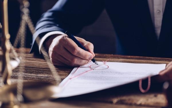 Инспекторы Гоструда собираются провести в 2019 году более 16 тысяч проверок бизнеса