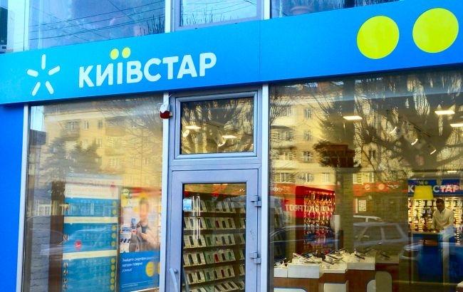 Мобильные операторы в феврале закрывают ряд дешевых тарифов