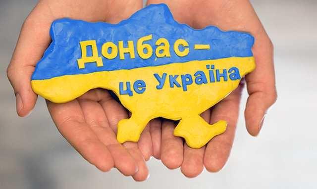 Хорватский опыт может стать полезным для деоккупации Донбасса, - премьер Пленкович