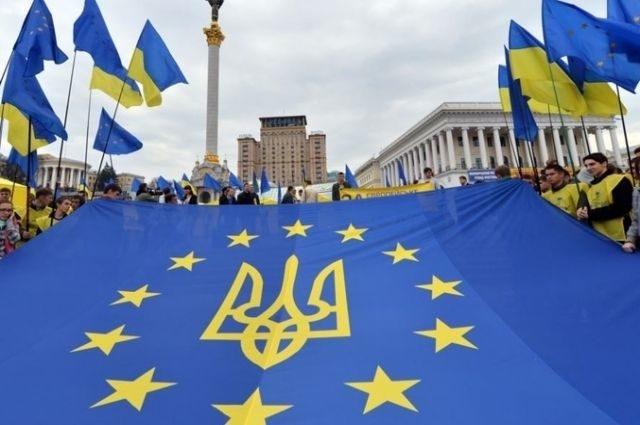 В Украине появится ещё один выходной