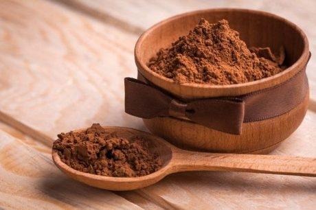Немецкие ученые доказали, что употребление какао уменьшает риск инсульта