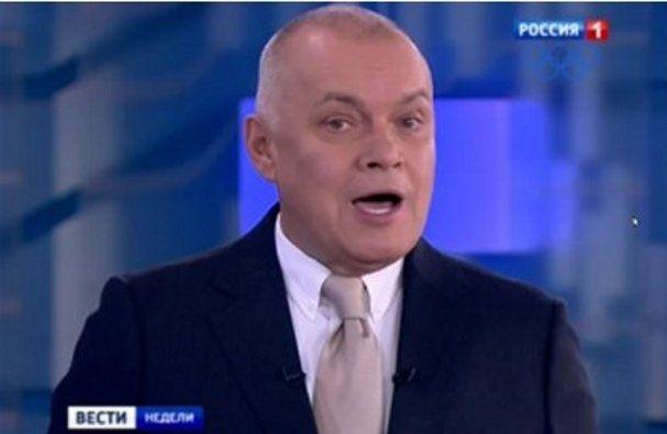 """Москва подготавливает мировое сообщество к жесткой позиции признания выборов президента Украины """"нелегитимными"""""""