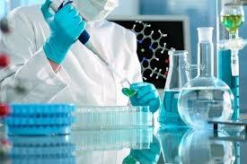 Учёные нашли способ побороть рассеянный склероз