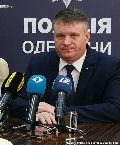 Выплаты соцпомощи во время избирательной кампании не урегулированы законом - МВД