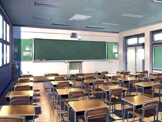 ЧП в Днепре: полтысячи школьников не пришли на занятия из-за болезни