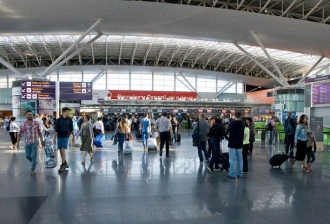 Госавиаслужба изменила правила перевозок пассажиров и багажа воздушным транспортом
