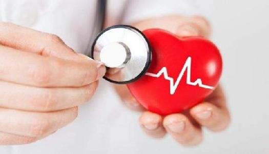 Глобальное потепление назвали причиной болезней сердца