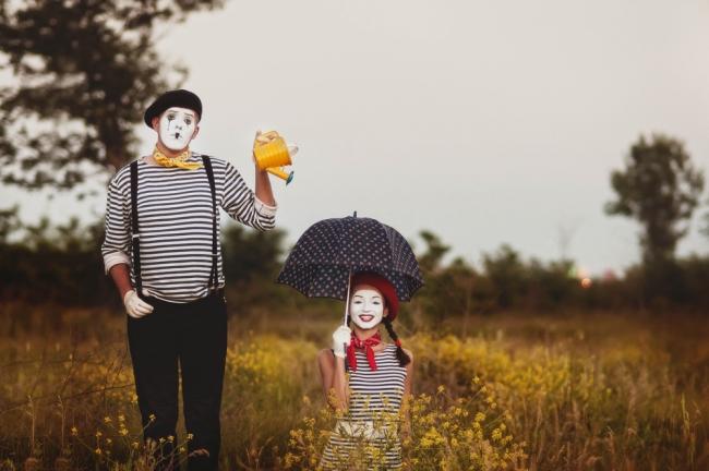 Нейробиологи продлили детство до 30 лет