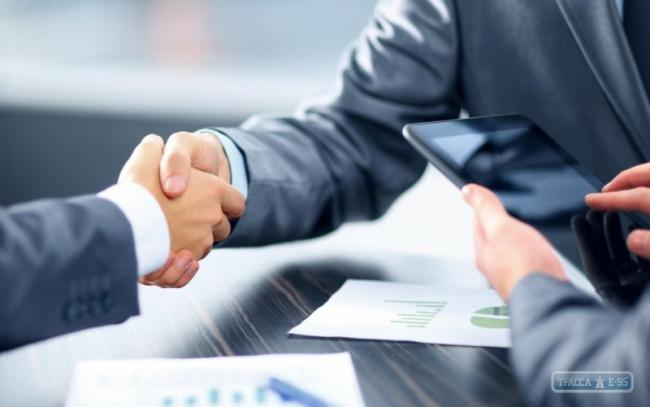 Предприниматели Одесской области смогут взять в долг до 3 миллионов евро