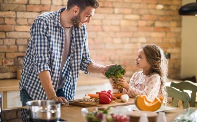 Как встретить Пасху здоровым