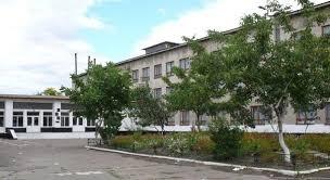 Школы Килийской ОТГ получили финансовую самостоятельность