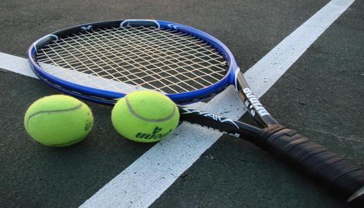 Теннис способен продлить жизнь почти на десять лет
