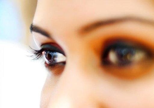 Установлена взаимосвязь избытка гормонов и ухудшения зрения