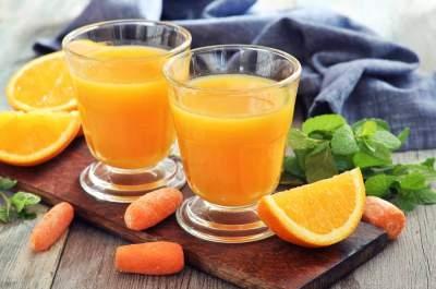 Медики назвали напиток, защищающий от старческого слабоумия