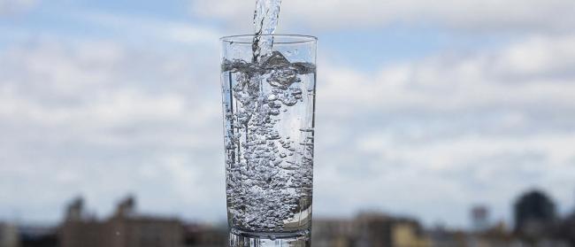 В мае в Татарбунарах появится питьевая вода из Дуная - ДБУВР