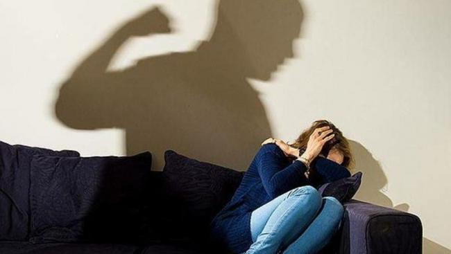 В Ренийском районе планируется принятие программы противодействия домашнему насилию