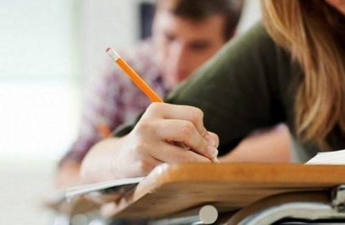 До 70% обучения на производстве и 30% - в аудиториях: как в Украине будут внедрять дуальное образование