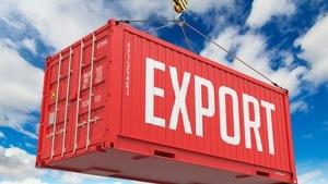 Крупные предприятия Одесской области, которые поставляют товары в ЕС