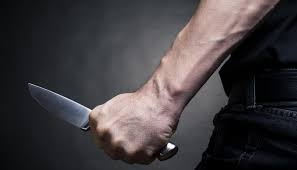 В Измаиле в ходе ссоры мужчина нанес ножевые ранения своему приятелю