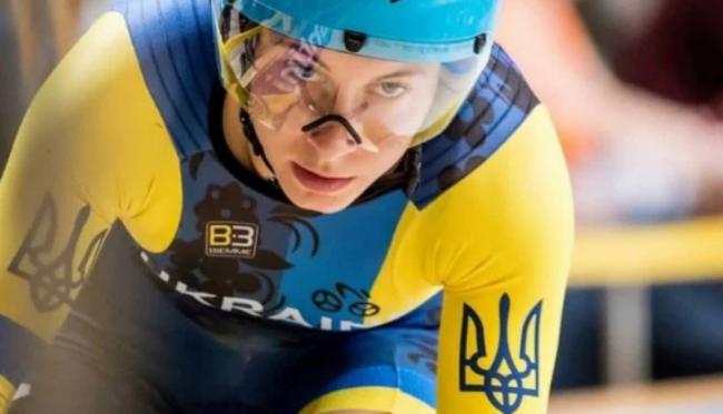 Велоспорт и Елена Старикова: если ты хочешь быть самой сильной девушкой, то должна тренироваться с сильнейшими парнями