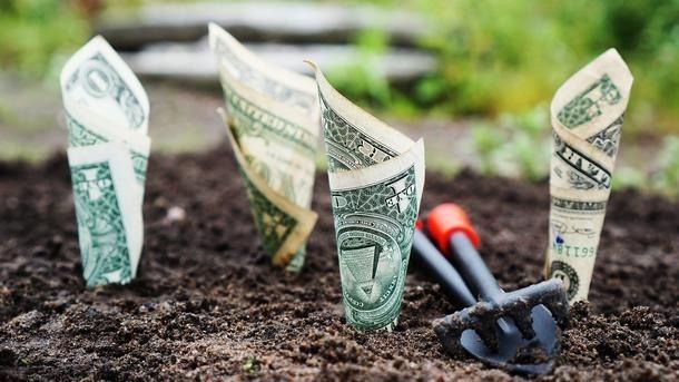 Проект ренийской районной программы развития малого и среднего бизнеса не предусматривает финансового обеспечения