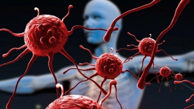 СПИД с большой скоростью поражает жителей Одесской области