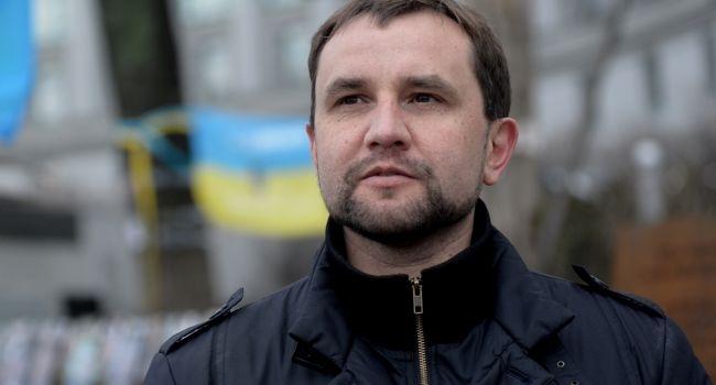 В Украине появится новый государственный праздник - День свободы совести и вероисповедания