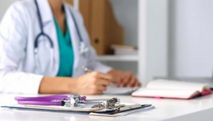 Медреформа: что делать, если врач не приходит на вызов