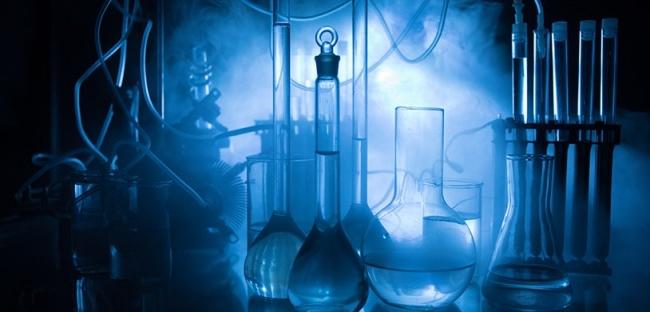 Создан новый материал для медицинских инструментов,который снижает риск заражения в больнице