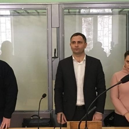 Болградский горсовет не признал себя потерпевшим по уголовному делу в отношении мэра