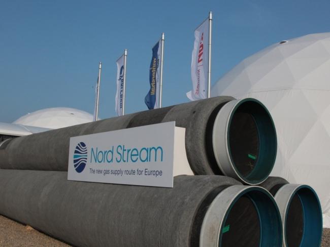 ЕС внес изменения в Газовую директиву: проект «Северный поток-2» ждут перемены