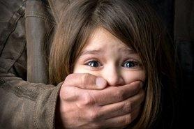 В Украине представили законопроект о химической кастрации педофилов