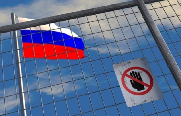 Россия возводит «железный занавес» на пути мирового интернета