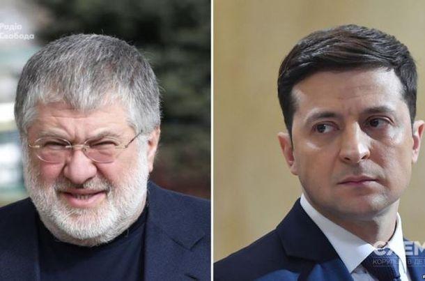 Популизм Зеленского может дорого обойтись Украине — Financial Times