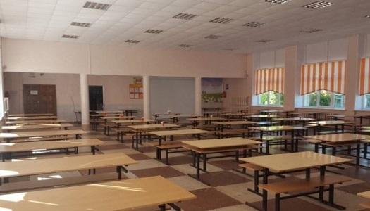 Школы Украны будут проверять по-новому
