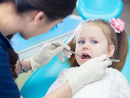 Ученые установили связь между больными зубами и атеросклерозом