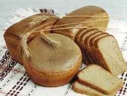 В хлебе обнаружено опасное вещество
