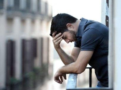 Выявлена взаимосвязь между стрессом и сердечными болезнями